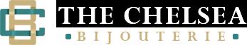 The Chelsea Bijourterie