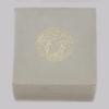 Gianni Versace box