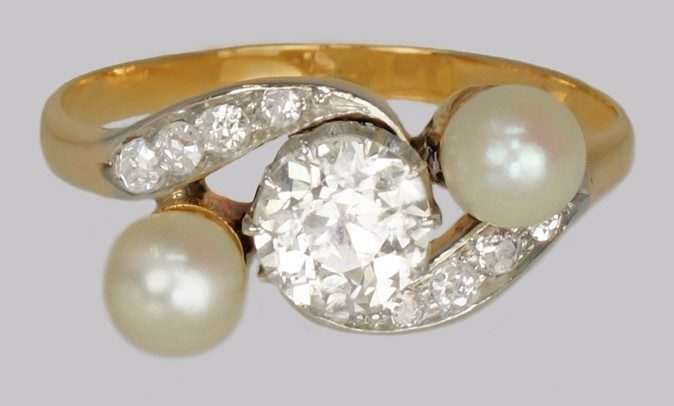 What To Know Before Buying A Ring: Ring Buying Guide From The Chelsea Bijouterie