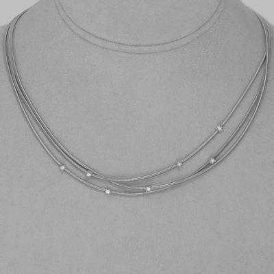 Marco Bicego Goa Necklace